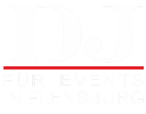 DJ-Flensburg