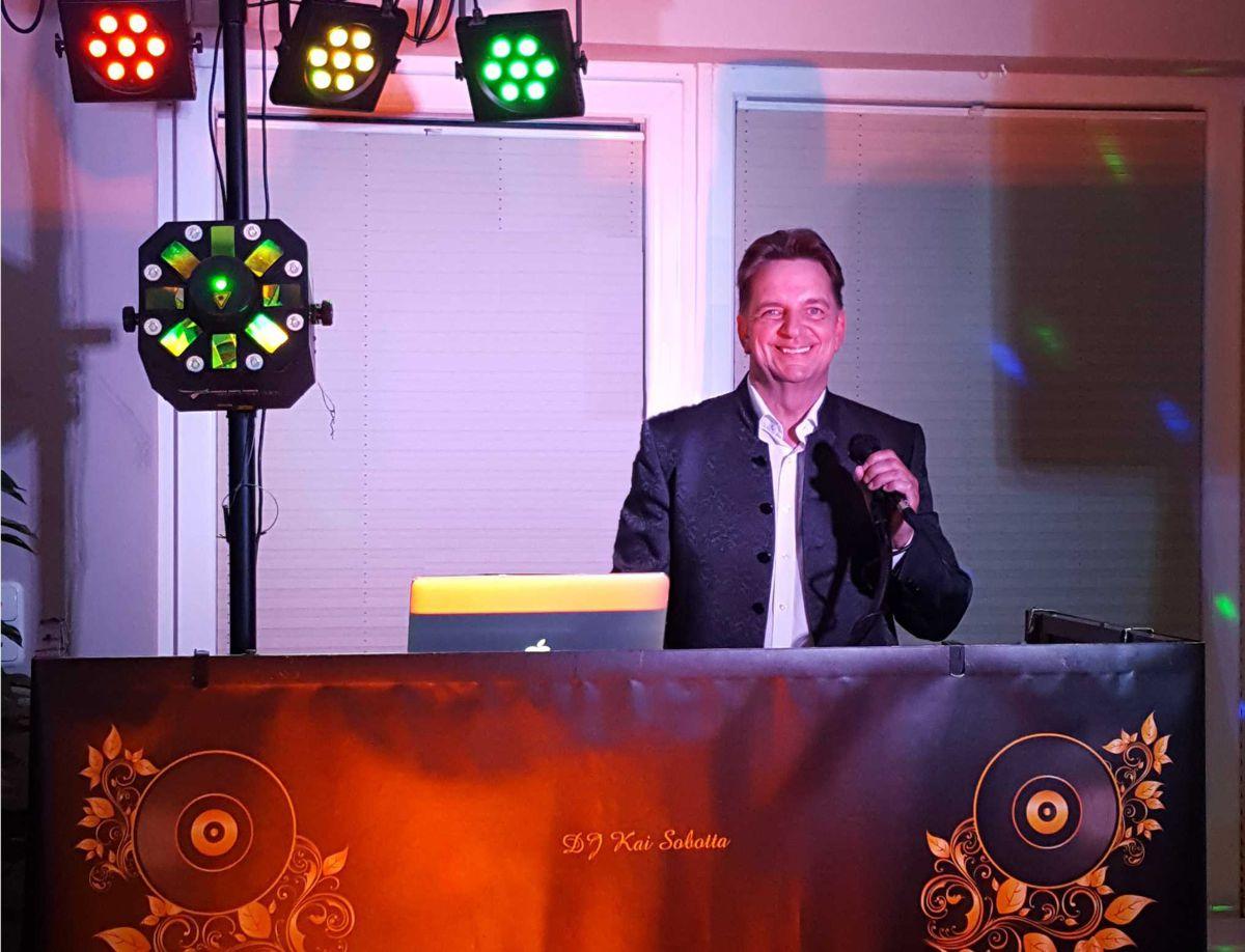 DJ Flensburg